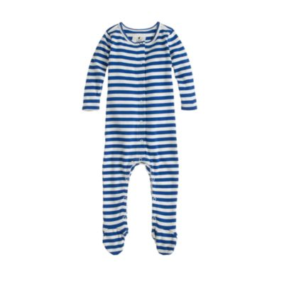 J. Crew Baby Coveralls - Style #B3607