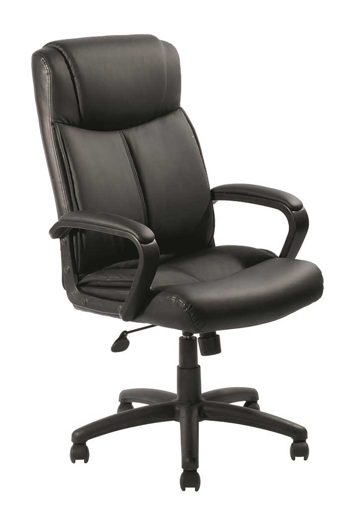 Executive Office Furniture: Office Depot Recalls Executive Chairs
