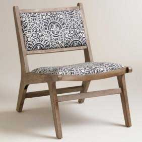 Cost Plus World Market recalled Tovin chairs