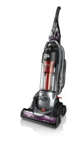 Dirt Devil Total Pet Cyclonic Upright vacuum (model UD70210, UD70210CA and UD70210RM)
