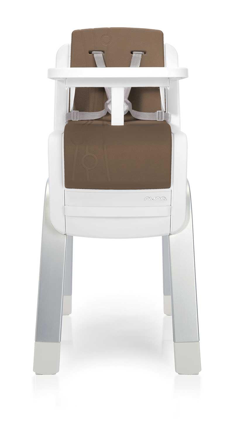 nuna zaaz high chairs 1