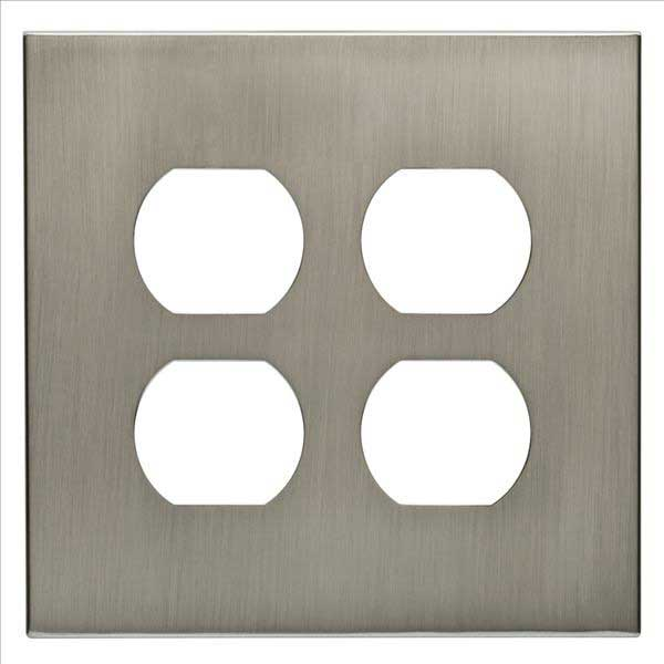 Liberty Hardware Recalls Decorative Metal Wall Plates Cpscgov