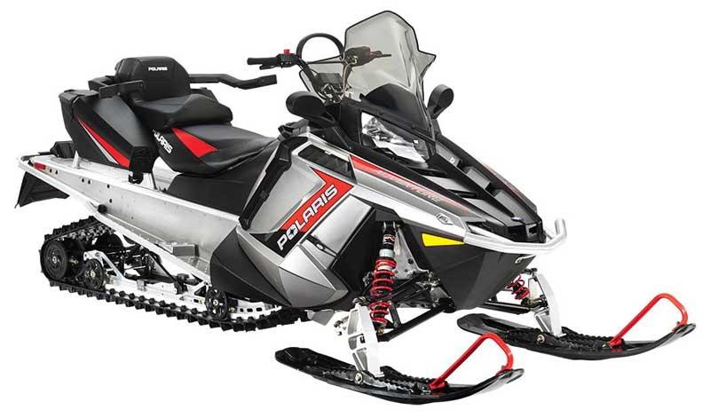 2015 550 Indy-Adventure 155