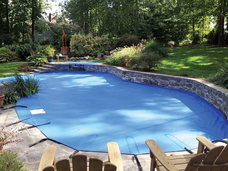 Anchor Industries Recalls Safety Pool Covers Cpsc Gov