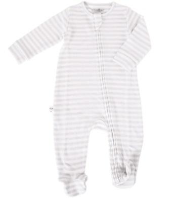 Recalled Woolino pajama - Lilac