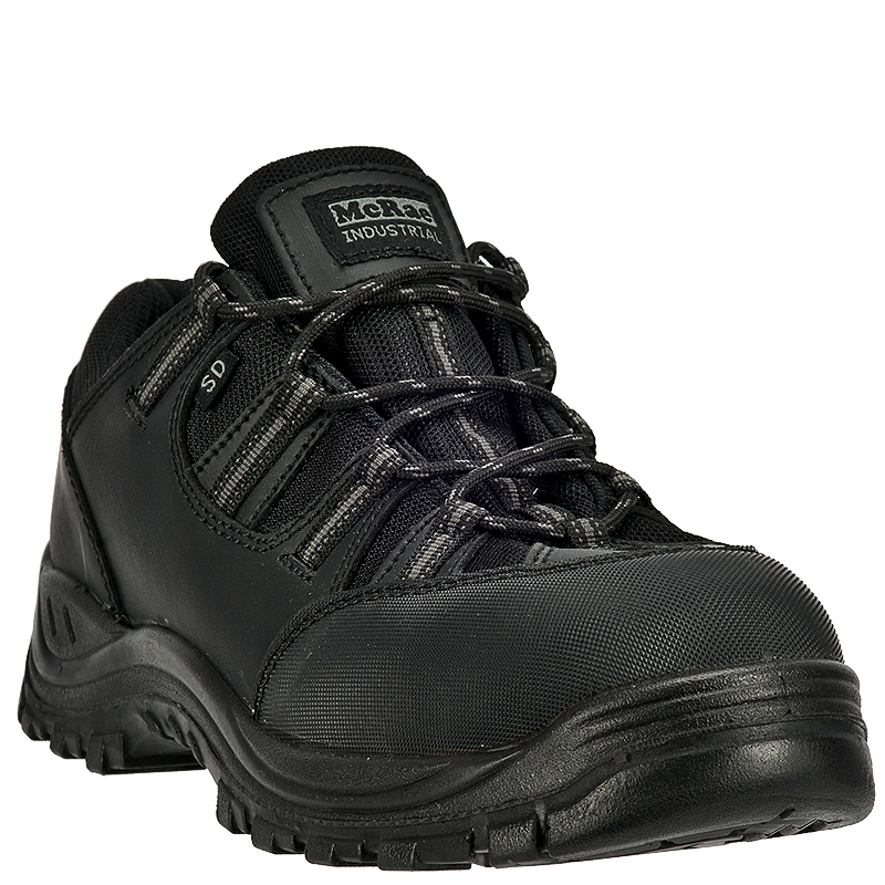 image of Safety boots and shoes