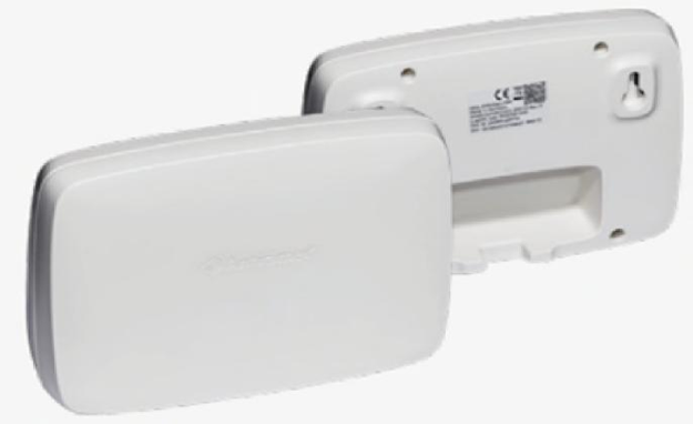 Recalled Anticimex SMART Connect Mini Device