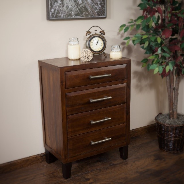 image of Chests, cabinets and dressers