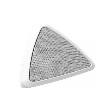 Recalled ION Audio Cornerstone Portable Speaker