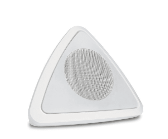 Recalled ION Audio Cornerstone Glow Portable Speaker