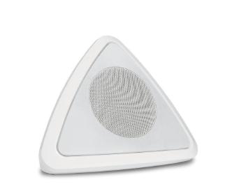 Recalled ION Audio Cornerstone Glow Portable Speaker
