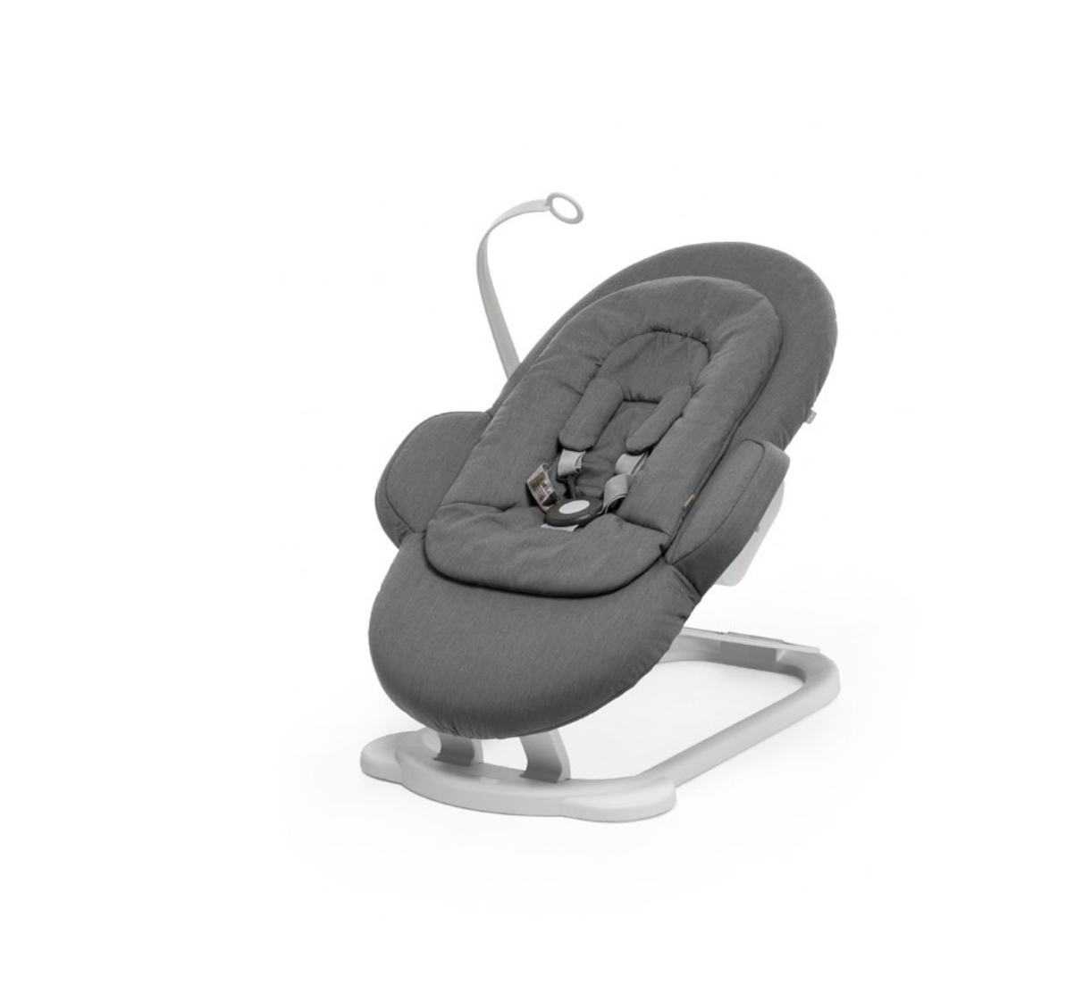 Recalled Stokke Bouncer