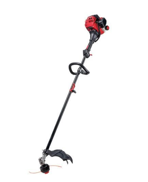 Recalled Craftsman Trimmers