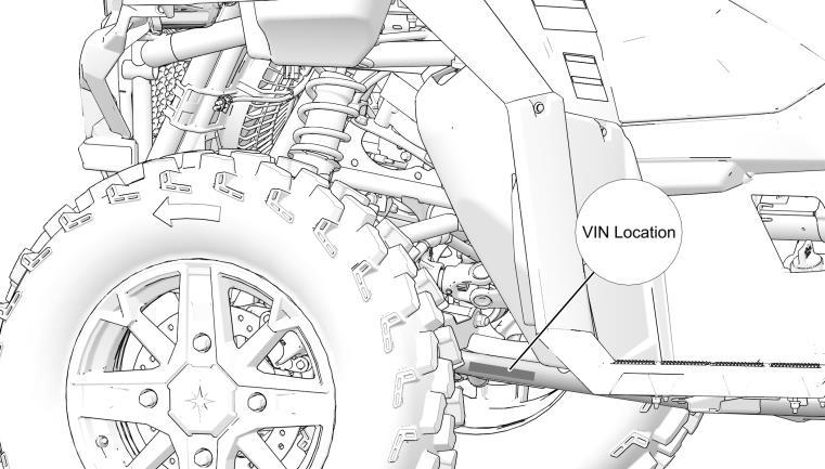 Polaris Recalls Sportsman All-Terrain Vehicles Due to