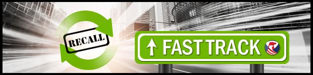 Fast track speed street image