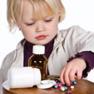 Prevención de envenenamientos