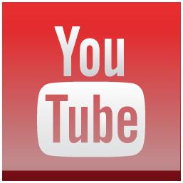 YouTube Old Logo