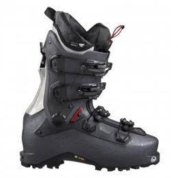 Salewa North America Recalls Khion Ski Boots Due to Fall Hazard