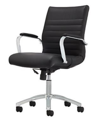 Winsley chair, black