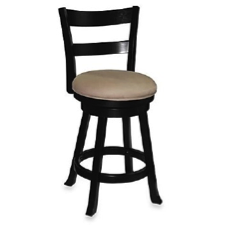 LF Products Sawyer Barstools