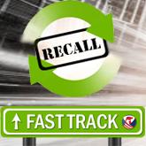 Fast Track Program
