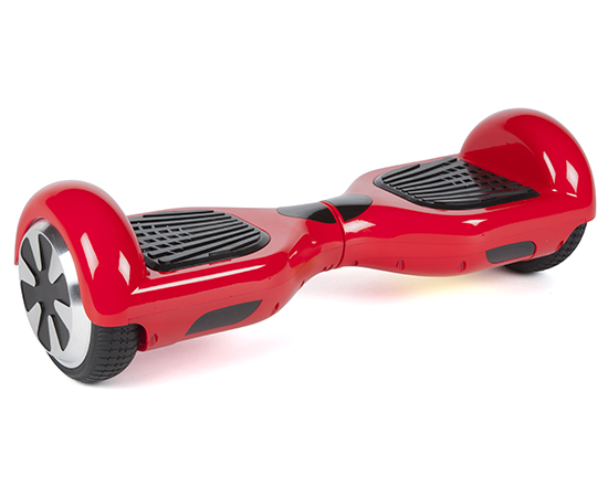 Orbit Self-Balancing Scooter/Hoverboard
