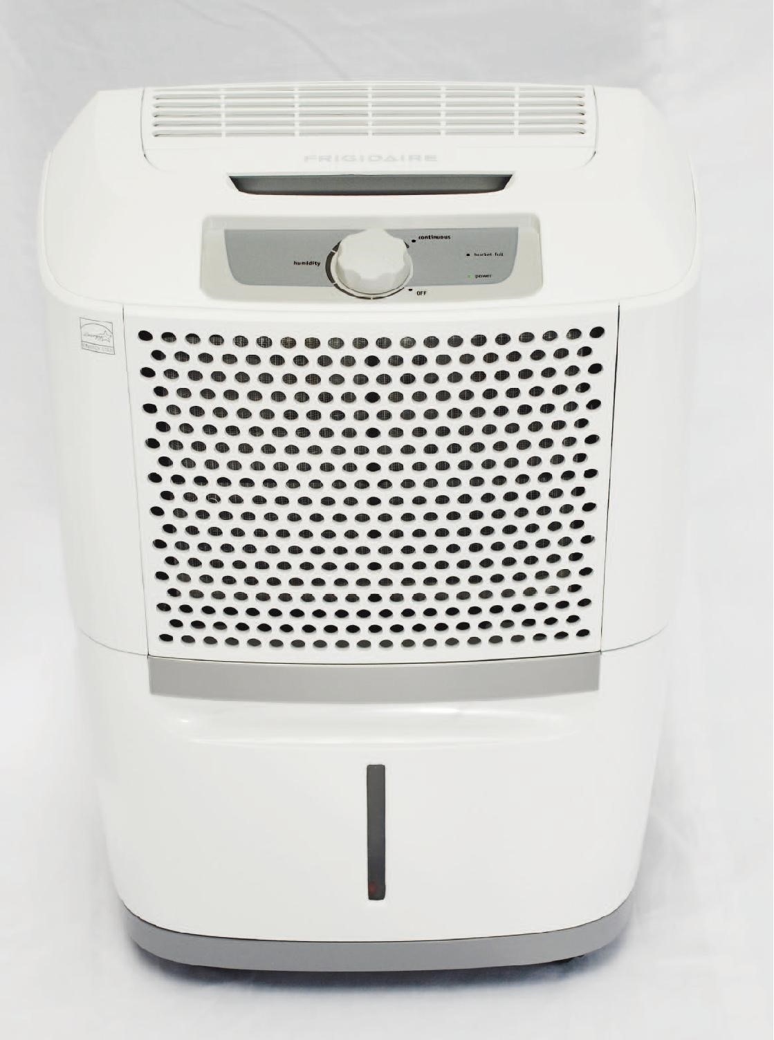 Dehumidifiers Made by Midea Recalled Due to Serious Fire and Burn  #4A515B