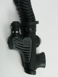 Aqua Lung Powerline Inflator