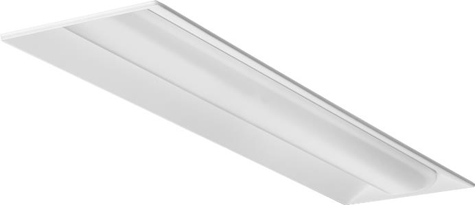 image of BLT series commercial luminaires
