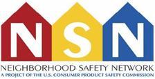 Neighborhood Safety Network Banner
