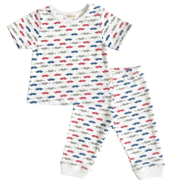 Mooch children's pajamas