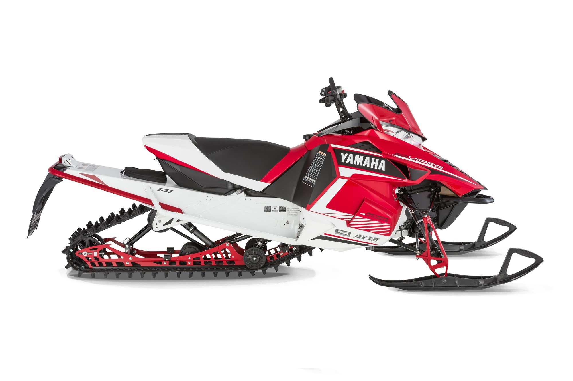 """SR10XSGR (""""SRViper X-TX SE"""") – Also available in Blue"""
