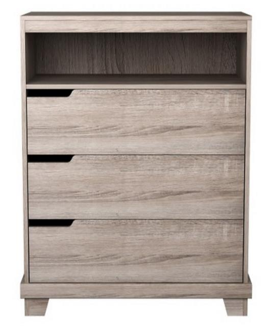 Homestar Stockholm Sonoma Chest