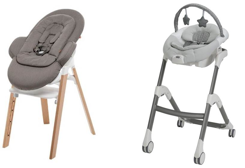 6f7bada8a59 CPSC Approves New Federal Safety Standard for High Chairs