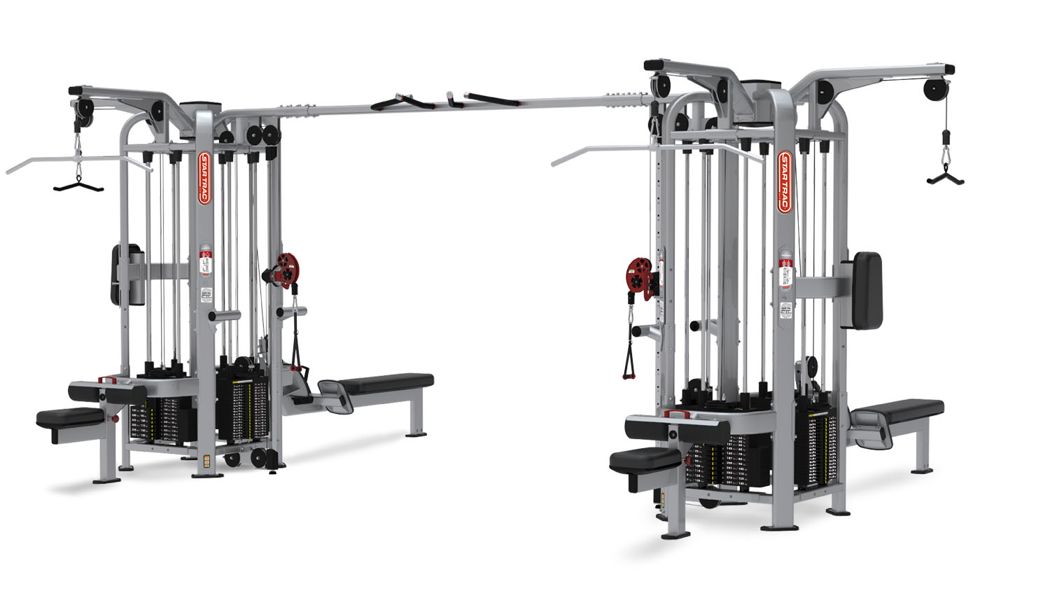 Core Health & Fitness Recalls Exercise Machines Due to