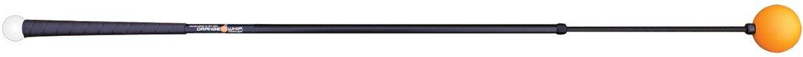 Recalled Orange Whip full-size golf swing trainer (model OWT)
