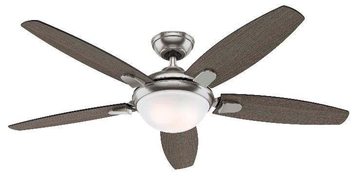 Model: Hunter fan 59174 (US)