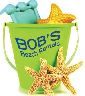 Bob's Beach Rentals