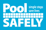 CPSC Encourages State and Local Governments To Apply for Pool Safely Grants To Combat Drownings and Drain Entrapments