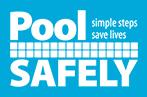 La CPSC alienta a gobiernos estatales y locales a que soliciten subvenciones Pool Safely para combatir ahogamientos y atrapamientos en drenajes