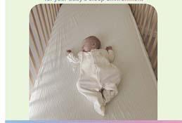 Safe Sleep/Bare is Best