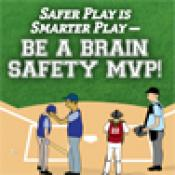Nine Innings of Brain Safety in Baseball