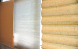 Son sus persianas y cortinas seguras