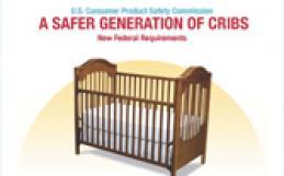 Una generación de cunas más seguras: los nuevos requerimientos federales