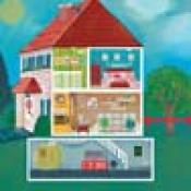 Get to Know Carbon Monoxide Alarms