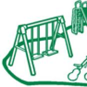 Home Playground Safety Checklist