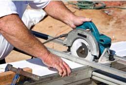 Home Maintenance & Construction