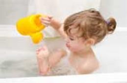 Aprenda a identificar los peligros en el hogar