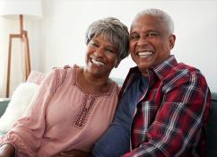 Sound the Alarm! Fire Prevention Tips for Seniors