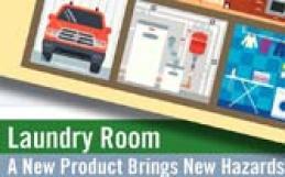 Prepárese y prevenga: una lista de verificación sobre seguridad en el hogar